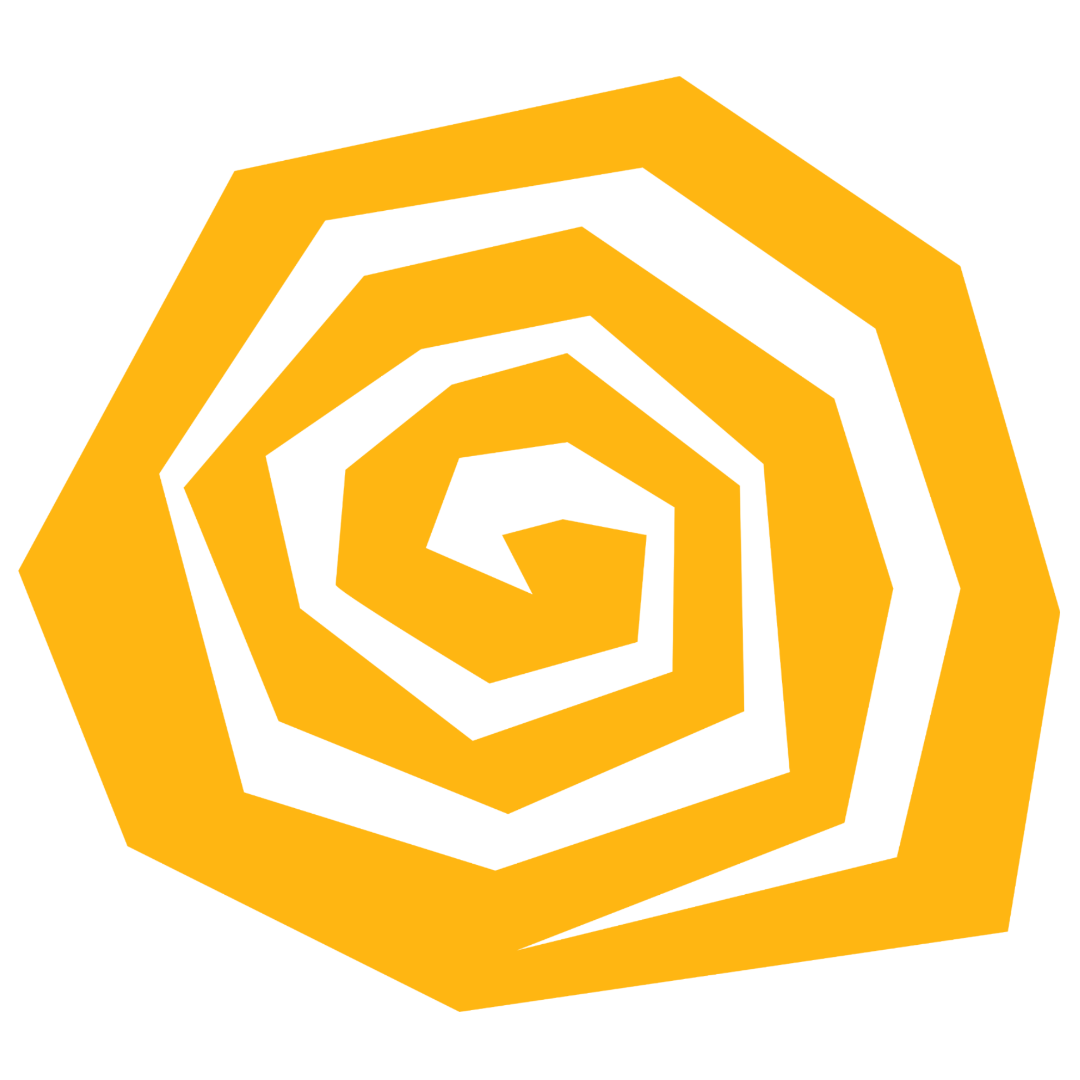 haystack_logo_resized
