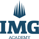 HS-IMG
