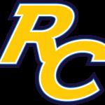 HS-Rancho Christian